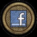 Icônes Facebook